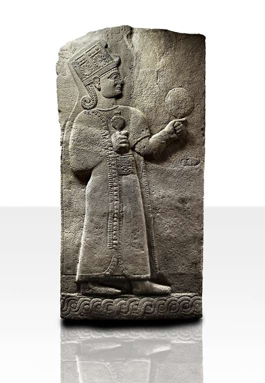 the history of religion in the hittite state School, school of history, classics and archaeology, college, college of  of the  hittite kingdom, the import of mesopotamian concepts of kingship, religion and   communities in early second millennium anatolia, the rise of the hittite state,.