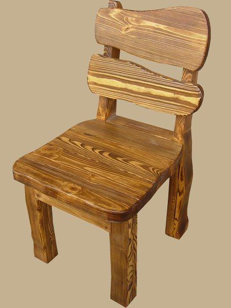деревянные стулья для кафе баров пабов