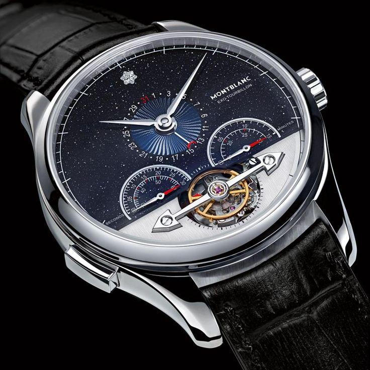 Relógios & Relógios - Notícias e Lançamentos