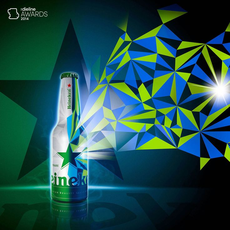 Heineken n v global branding and advertising Pinterest