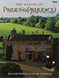 """The 1995 BBC production of Pride and Prejudice was born out of director Sue Birtwistle's vision for a modern day version: she wanted her film to be a faithful adaptation that's """"a fresh, lively story about real people. And make it clear that, though it's about many things, it's principally about s"""