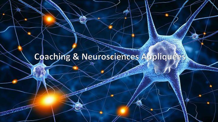1 heure de Coaching et Neurosciences Gratuite