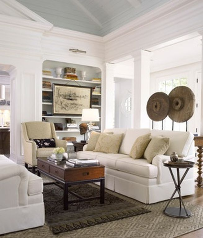 Haverty Living Room Furniture Make Your Home More Beautiful With Sets