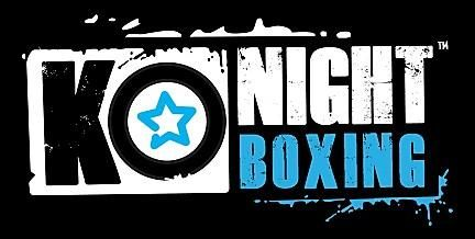 """KO Night Boxing"" Fact Sheet From Kansas"