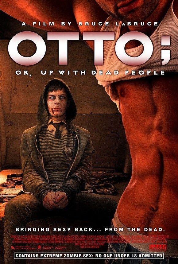 Free online gay movies