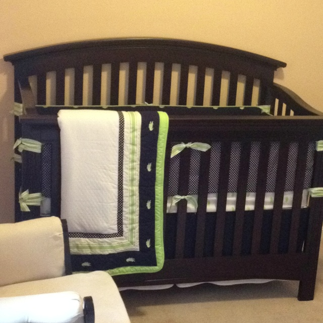 122 best baby gator everything images on pinterest   babies