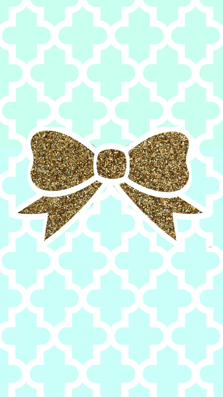 large glitter bow tiffany blue.png.png - Google Drive