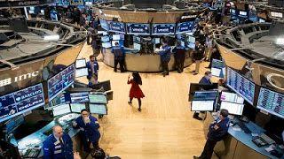 MUNDO CHATARRA INFORMACION Y NOTICIAS: La bolsa de Wall Street cierra con ganancias hoy d...