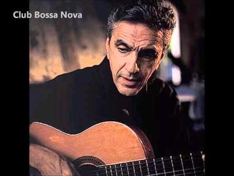 """Toots Thielemans & Caetano Veloso - """"Coração Vagabundo"""""""