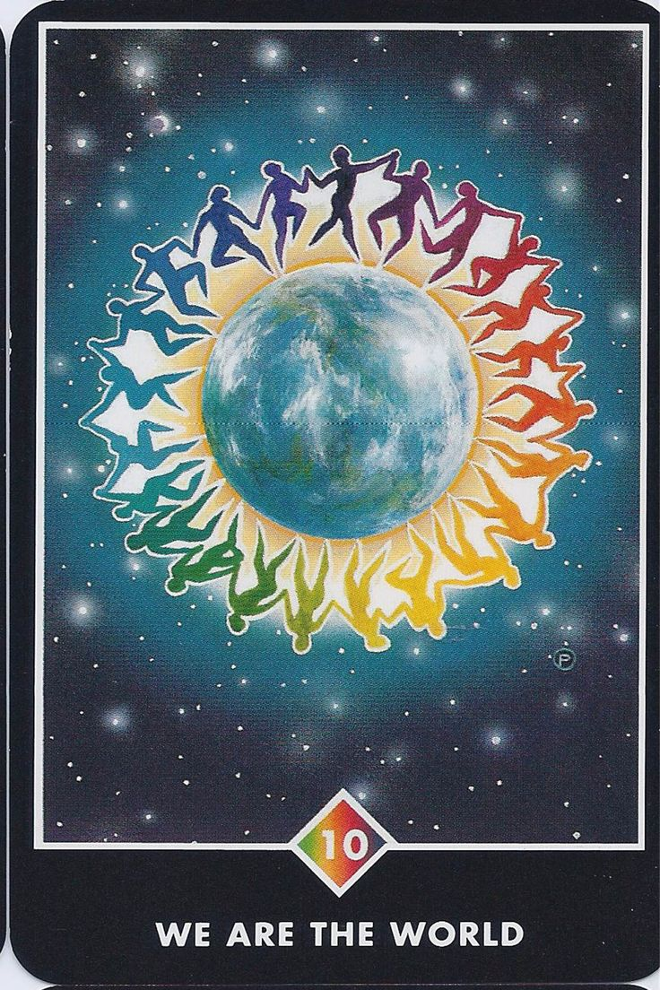 80 Best Images About Osho Zen Tarot Deck On Pinterest