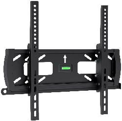 Flat Panel Tilt Mount for 26~47 inch Televisions - Pro Signal Part #: PS-ATWB47T