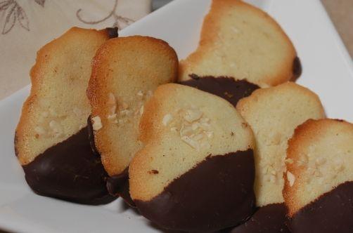 Tejaspara #Mycookhttp://www.mycook.es/receta/tejas/