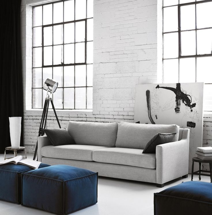 17 best images about g romano on pinterest cove chairs for Meuble quebecois design