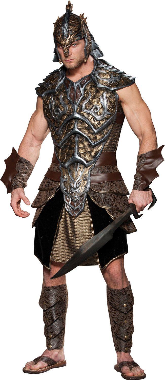 80 best images about dragon costume on Pinterest   Horns, Legends ...