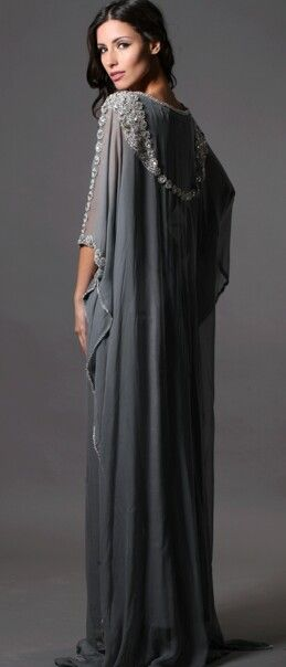 abaya kaftan caftan jalabiya arabfashion muslimfashion