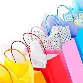 This is a guide about organizing gift bags. Reusing gift bags is a great way to save money. Finding a way to organize them will help keep them in good condition and make it easier to find the right bag to use for a certain occasion.