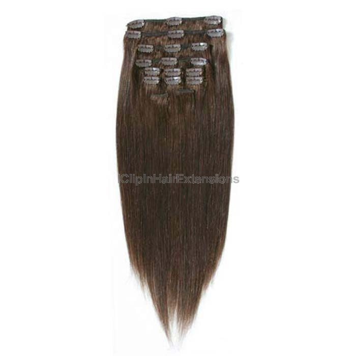 cheap extensions hair for short hair