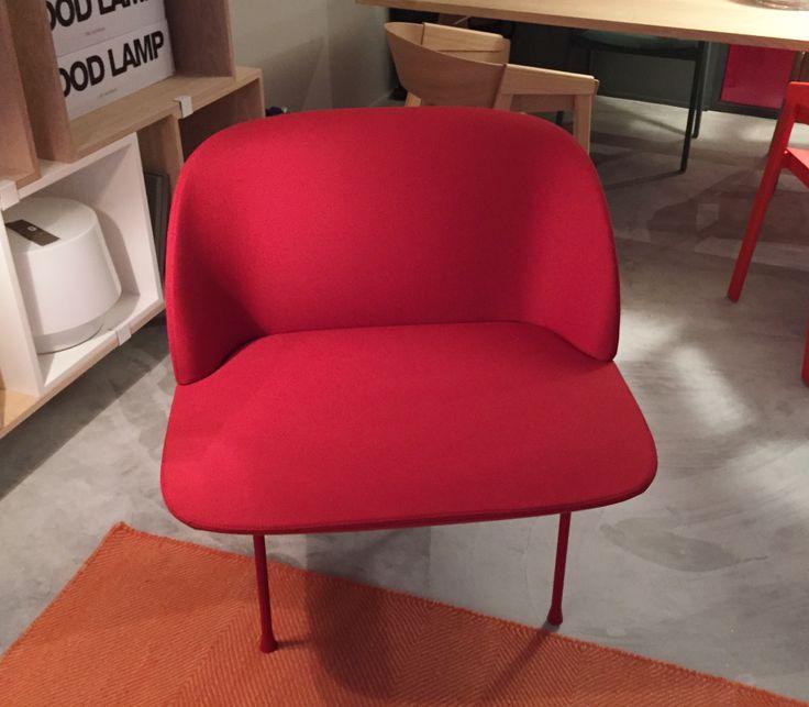 127 Best Design At Home Images On Pinterest Furniture, Lounge   Designer  Sessel Rosa Poltrona