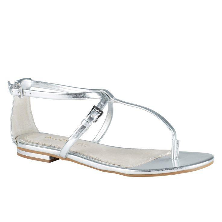 RAESHON - women's flats sandals for sale at ALDO Shoes.