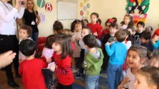 YouTube #danslarımız #oyunlarımız #sihirbazlığımız #masaoyunlarımız #simanimasyon #animasyon #eğlencelidanslar #eğlencelioyunlar #neşe #coşku #komik #değişik #neşelidanslar #neşelioyunlar çocuk #çocuklar #öğrenciler #anaokulu #anasınıfı #ilköğretim #sınıf #öğretmen #anneçocuk #babaçocuk #çitflidanslar #eşlidanslar #kömikdanslar