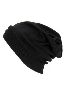 Accessories | Hot Topic.                              I really want this because I friken love beanies