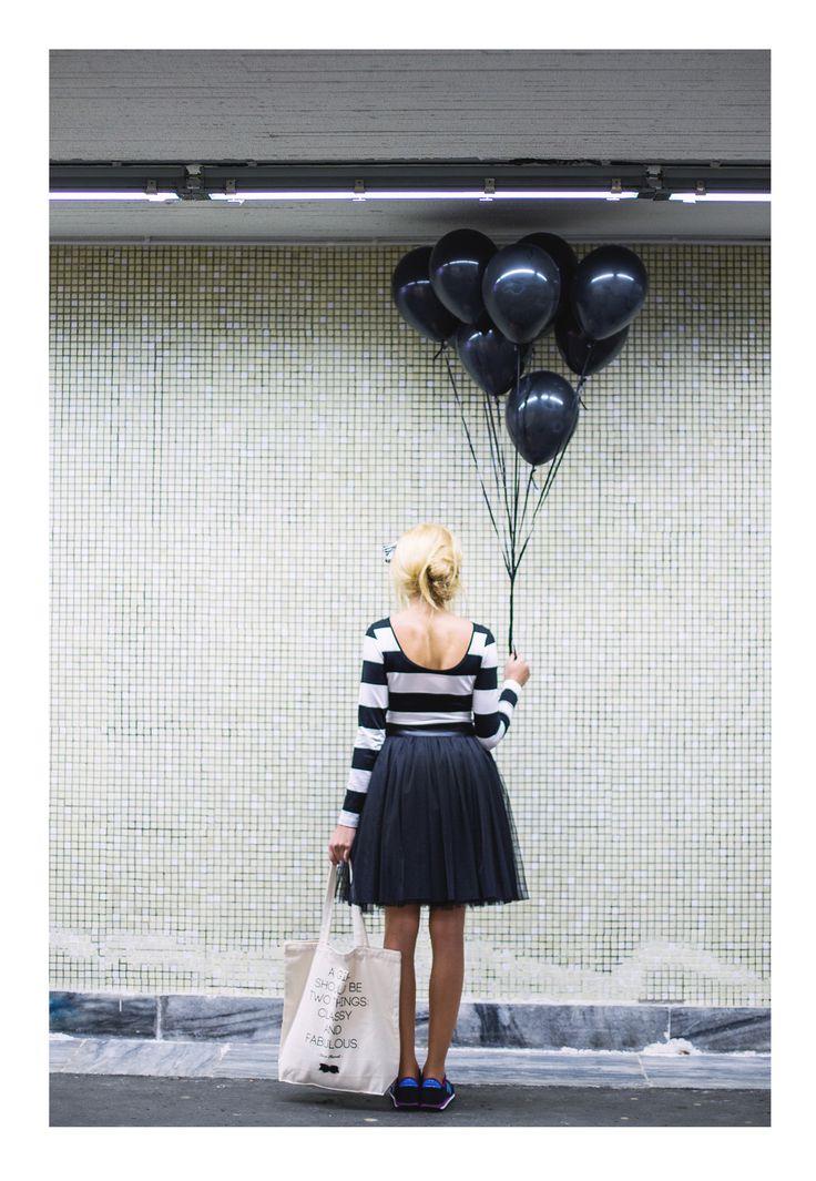 Sposa dress x KlassDSign bag www.klassdsign.com