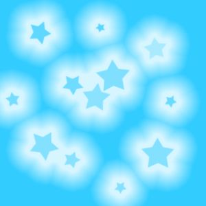 glitter animated star background Backgrounds » Starry