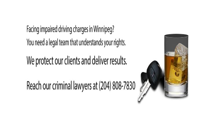Are you looking for best lawyer for Assault and Sexual  Charges, then you are at the right place. At Winnipeg Criminals Lawyers get the best lawyers for your charges. We are best and dedicated law firm which provide you experienced lawyer who are perfect in their profession. Feel free for contact us. We are always happy for your help.