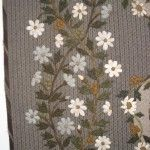 17 Best Images About Quilts Yoko Saito On Pinterest Best