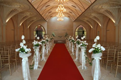 church wedding decoration ideas on a budget best 25 cheap wedding decorations ideas on 2946