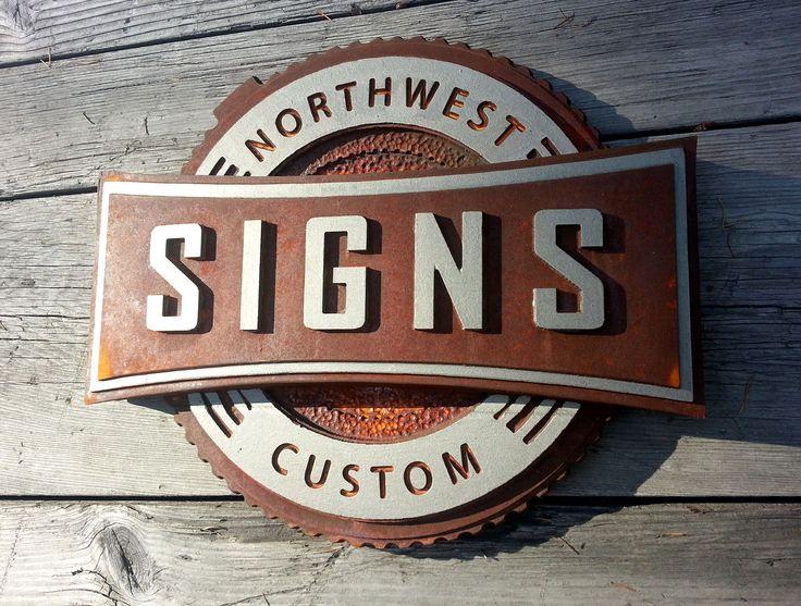 neon - Sign Design Ideas