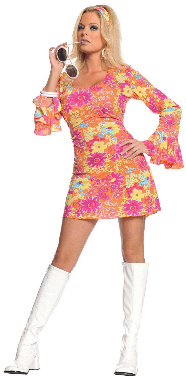 Best 25+ 70s costume ideas on Pinterest   70s halloween costumes ...