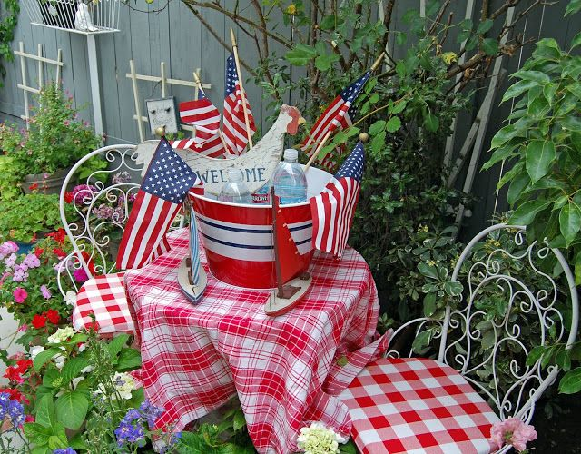 last minute memorial day packages
