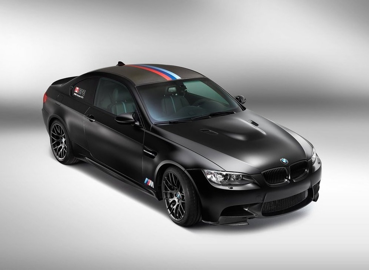 2012 BMW M3 DTM Champion Edition Review, Concept and Release Date. Get full information about 2012 BMW M3 DTM Champion Edition specification, release date, price review, concept, headlights and for sale.