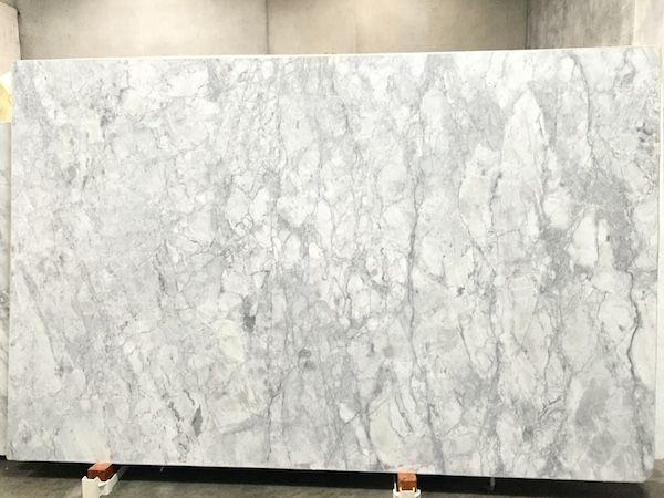 Super white 1241