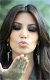 maquillaje-kim-kardashian-ojos.