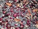 Bulk & Wholesale Potpourri for Sale - Potpourri Gifts | The Herb Lady