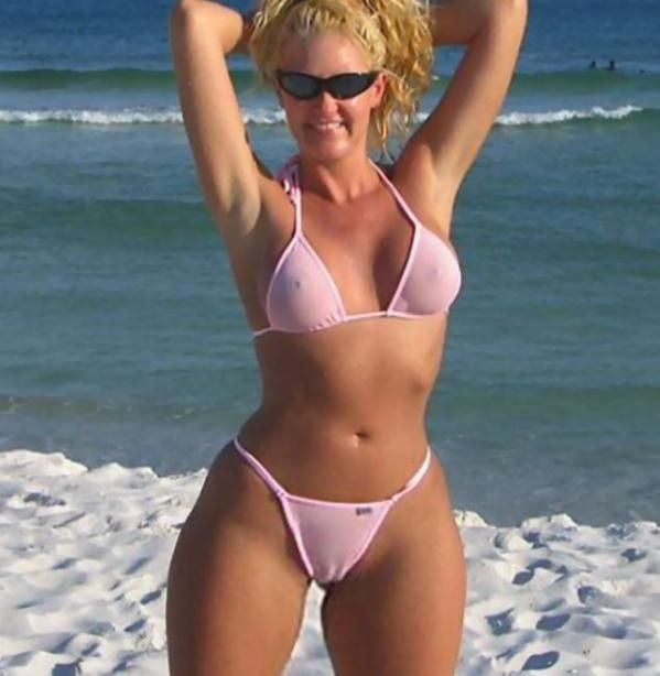 Sexy Mature Camel Toes  Hot  Pinterest  Sexy, Camel And Toe-8278