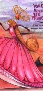 Poemas para Niños en Español con Rima