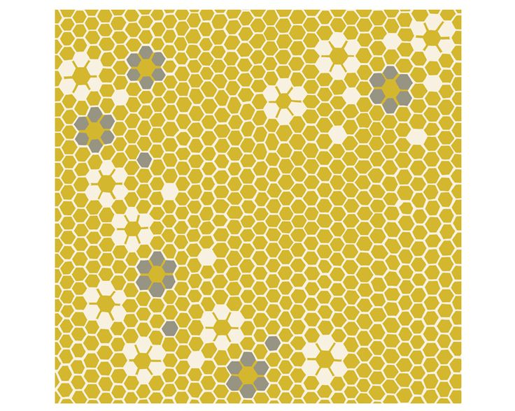 The Honey Yellow-Rokkaku- (Cotton) – eco wrapping with Furoshiki #Furoshiki #Fabric #Gift #Wrapping #Wrappingpaper #Japanese #Eco #Ecology #Environment #Creative #Wrap #Origami #Ideas #Textile #Art #Cloth #Cotton #Hexagon