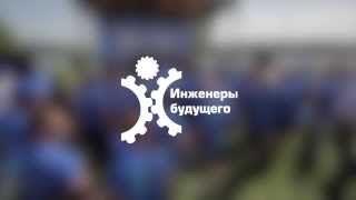 Kostya Bukhtiyarov - YouTube