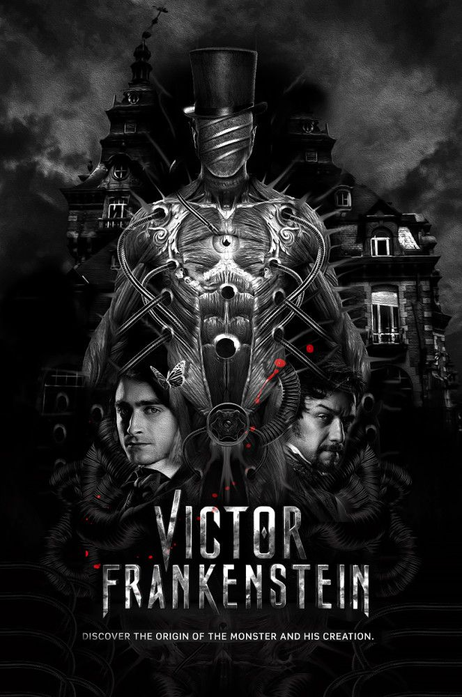 victor frankenstein s weaknesses Victor frankenstein: frankenstein is the eldest son of a wealthy, genevese man, alphonse, and his young wife, caroline victor grows up in the perfect family with a .