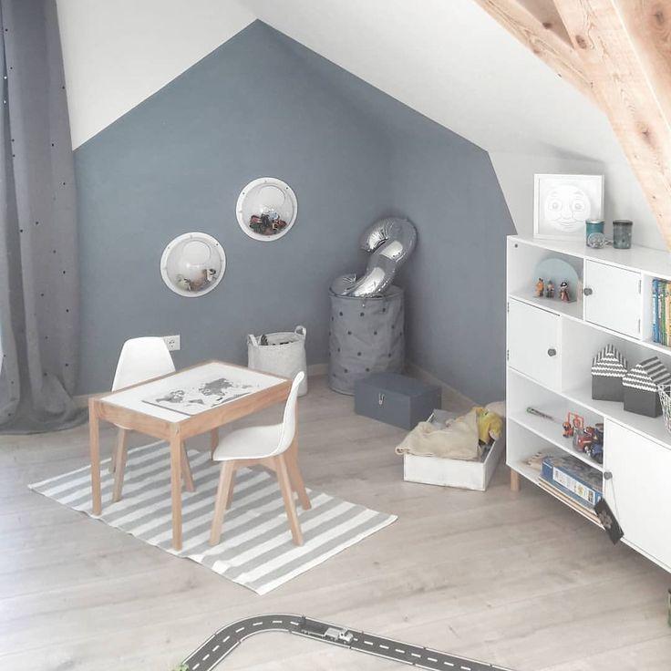 *Hausumbau*Kinderzimmer*DIYs (@knopf_und_spatz) …