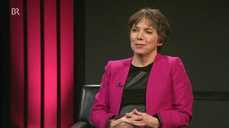 Margot Käßmann, Botschafterin des Rates der EKD für das Reformationsjubi...