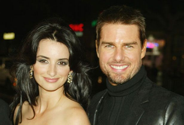 Famous May December couples | Celebrity Couples - Famous Celebrity Couples Pictures - Biography.com