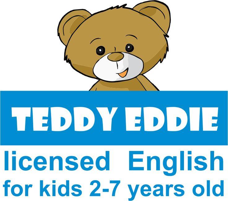 angielski łódź, angielski dla dzieci łódź, kurs języka angielskiego Łódź, szkoła językowa Łódź, szkoła języków Łódź