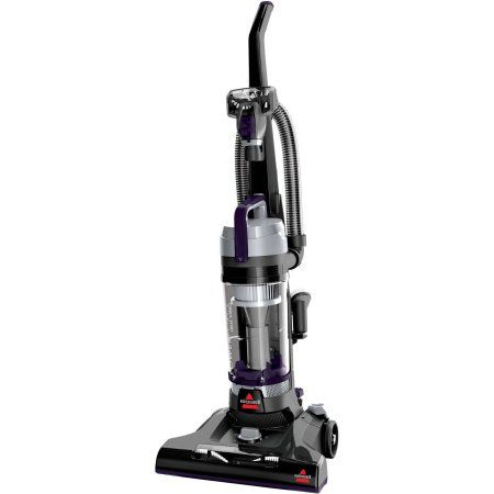 1000 Ideas About Bissell Vacuum On Pinterest Wine