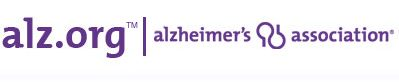 The Alzheimer's Association is the leading, global voluntary health organization in Alzheimer's care and support, and the largest private, nonprofit funder of Alzheimer's research.