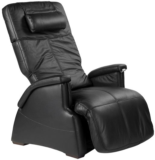 Recliner for the Man Cave