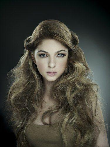 Photo 191 - Coiffure 2013 : Toutes les coupes de cheveux 2013